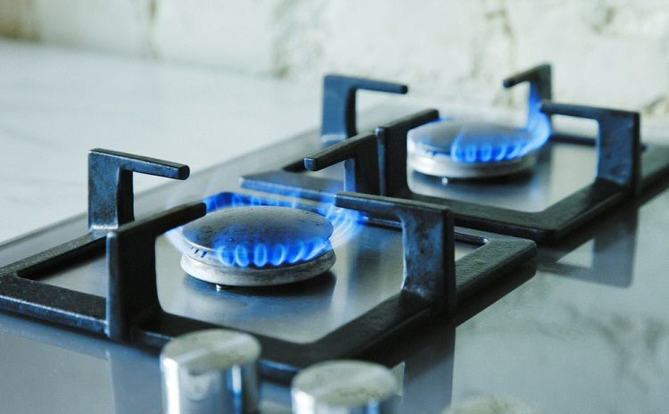wolf gas cooktop reviews