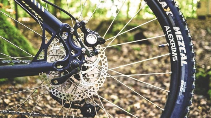 How to Choose road bike tires
