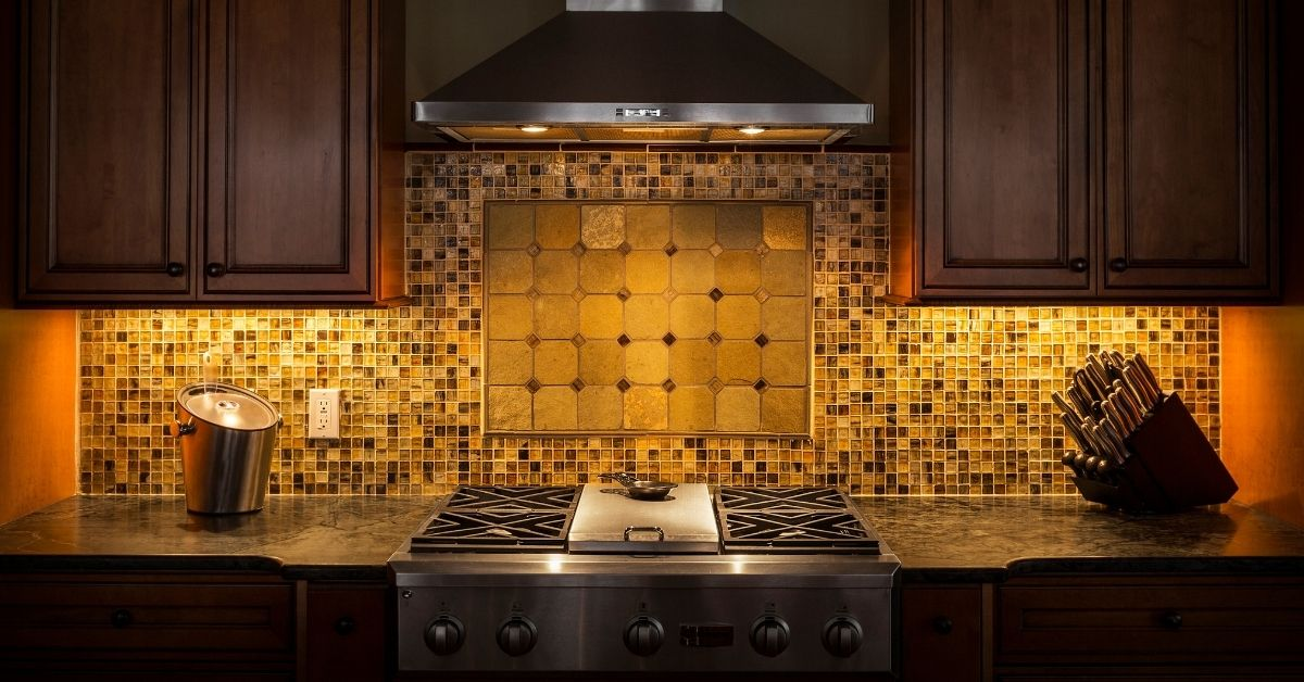 How To Choose The Right Ventilation Hood