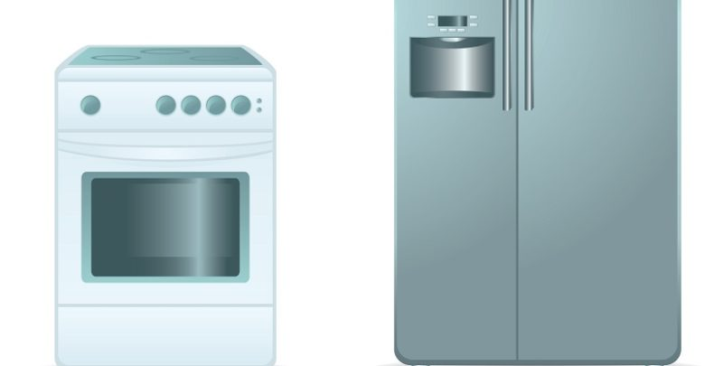Benefits Of Dual Fuel Gas Range