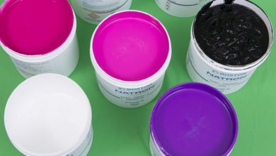 best water based screen printing ink