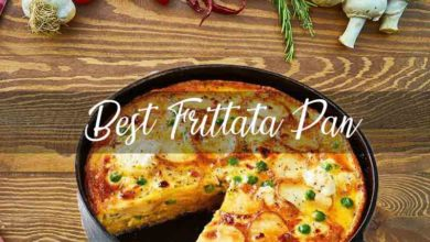 Best Frittata Pan Reviews