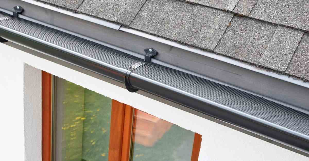 Are Gutter Guards worth the money